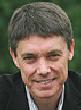 Drew Geldart